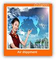 شركة دولية وكيل الشحن الصين الى جنوى---- colsales27