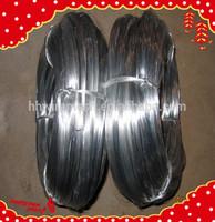 GI WIRES /Galvanized iron wire/ Alambre de acero galvanizado