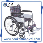 Factory direct , price of wheelchair philippines