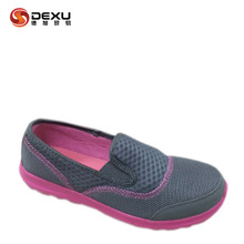 new arrival hot selling soft women casual shoes