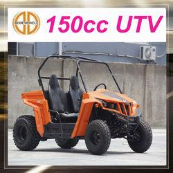 NEW design chinese utv 150cc