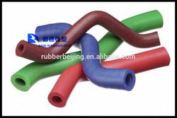 Discount silicone sponge tubes