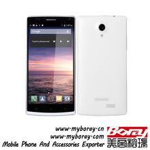 KingSing S1 5.0 inch blue flim cellphone