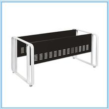 hot sale modern office furniture /executive office desk/table frames