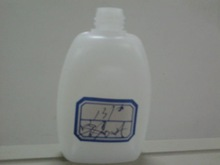 137# HDPE Material ,25ml ethyl cyanoacrylate Bottle