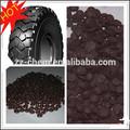 Borracha ippd matéria-prima para produtos pneus/antioxidante 4010 nd