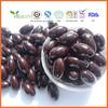 500mg Propolis Soft Capsule Natural Herbal Vital Health Food Supplement