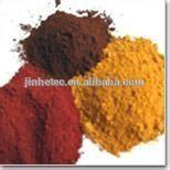 bayferrox pigment Pigment powder nail Red 5130