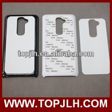 Wholesale bumper case for lg g2