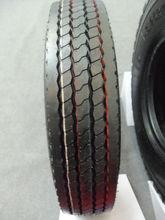 700R16, 750R16, 825R16 wholesale semi truck tires