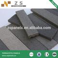 Finta pietra/facciata/mattoni/binario di raccordo interrato- interior& rivestimenti esterni/pannello, decorazione della parete