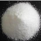 bulk unrefined pure sea salt price
