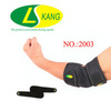 Dongguan high quality elbow support for computer for sports