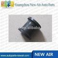 Auto estabilizador bucha para Honda CRV 51306-S7B-014