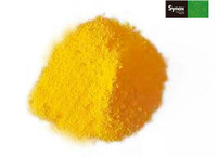 Highly Recommended Solvent Paint Special Organic Yellow 139