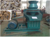 /product-gs/sawdust-briquette-forming-machine-and-biomass-waste-sticks-making-machine-for-sale-60058334951.html