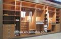 classique antique de style français de meubles armoire chambre