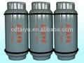 عالية النقاء غاز الميثان monochloro السعر
