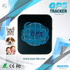 2014 best selling alibaba supplier gps tracking kids with SOS emerency call and two-way conversation