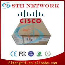 Original Cisco switches 4500 series poe switch PWR-C45-1400AC=