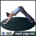 eco friendly ronda estera de yoga