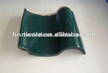 fiberglass spanish roofing tiles best selling in alibaba