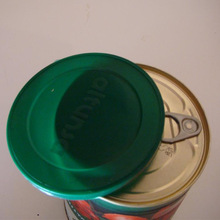 2014 new crop tomato sauce in can with 28-30%