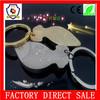 cheap starfish key chainn and bicycle keyring from zhejiang factory(HH-key chain-1546