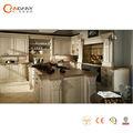 2014 venda quente elegante de madeira armário de cozinha, armário de cozinha maçanetas e puxa