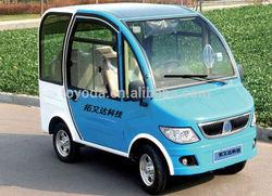 cheap curved solar panels solar electric car