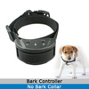 Cheap Automatic Shock Device For Dog Electric Dog Anti Bark Collar With 7 Sensitivity Levels