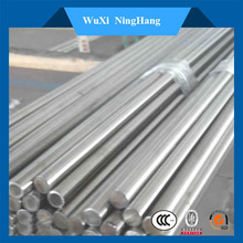 2205 & S31803 grade stainless steel bar/rod