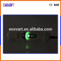 Mini AV vibrator with cell famale sex toy