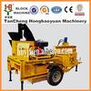 interlock machine m7mi super hydraform brick making machine
