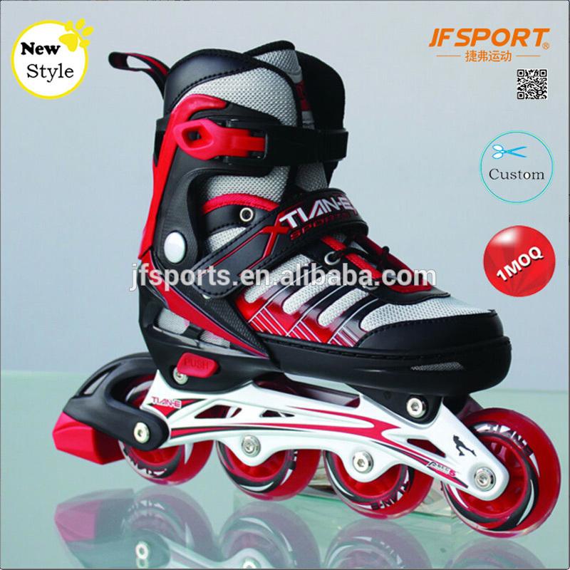 Skorpion Skates Wheels Designer Roller Skates Inline Skate Wheel 80mm Super Roller Skate