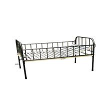 FB-40-3 super modern single bed