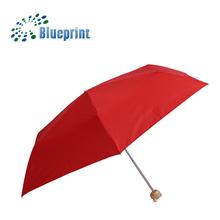 promotional cut umbrella latest kids gift items