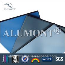 perforated aluminum compozite panel manufacturer guangzhou acp exterior wall cladding