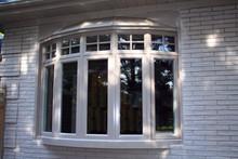 navigare a rotazione Resort di alta qualità porte e finestre usate