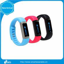 Bluetooth 3g wifi watch mobile phone U3 U Watch smart bluetooth watch,sports watch,pedometer watch