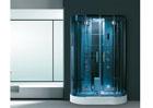 FC-109 shower steam