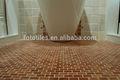 migliore a buon mercato piastrelle a mosaico in pietra mattonelle di foto partita rustico lavelli da cucina