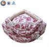 QQuan high quality outdoor cat beds & soft cat beds & fancy cat beds