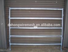Carri-lite Corrals, Portable Horse Stall, Pens, Panels, Horse