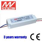 60W waterproof IP67 led driver ac transformer 1750ma CE RoHS