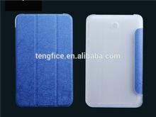 Tablet folder case for Acer A1-713, case for tablet pc wholesale