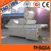 Manufacturer of roll to roll powder coating machine