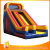 looking for buyer inflatable slide pool for kids and adults