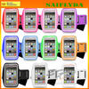 """new coming sport armband case for Iphone 6 4.7"""" sport armband case"""