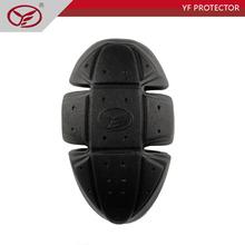 Hot sale Motorcycle Jackets ShoulderProtector & Knee Pads